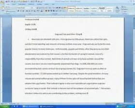 How To Reference Websites Within An Essay by How To Cite A Website In An Essay Mla