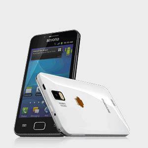 Hp Htc Yang 2 Jutaan fitur spesifikasi dan harga handphone beyond b78 obachti 95
