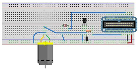 wiring diagram for photocell get free image about wiring