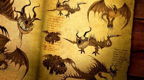 libro los dragones descargar c 243 mo entrenar a tu drag 243 n el libro de los dragones el guardi 225 n de los cristales