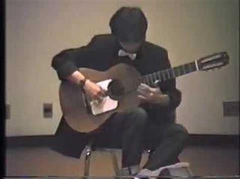 New Buku Gitar Beethoven Fingerpicking Musik Fingerstyle es lilin gitar klasik doovi