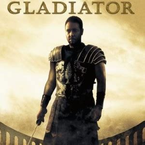 pemeran film gladiator x gladiator 2000 rotten tomatoes