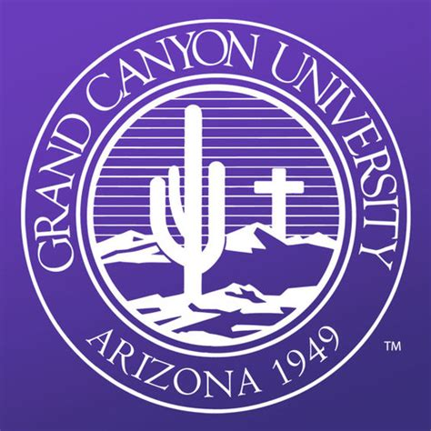 Https Www Gcu Edu Degree Programs Master Business Administration Mba by Grand Ranked In Top 10 Christian