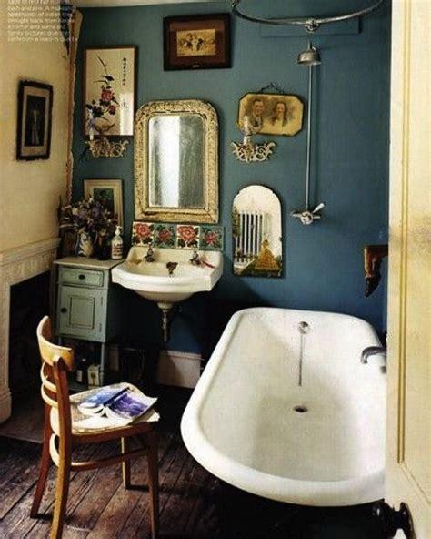 antique bathroom decorating ideas 100 antique bathroom decorating ideas