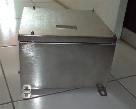 Jual Box by Electrical Explosion Proof Jual Box Panel Explosion