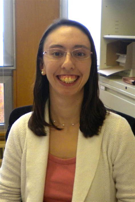 Math Desk Kathie Keyes