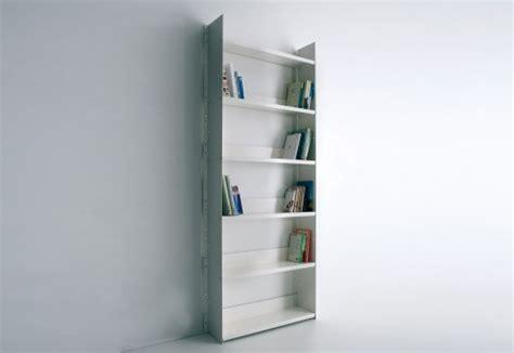 librerie livorno gran livorno arredativo design magazine