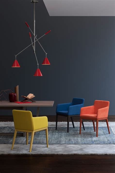 On Our Radar By Top Designers by 2018 Colors Trends Scarlet By Pantone Is On Our Radar