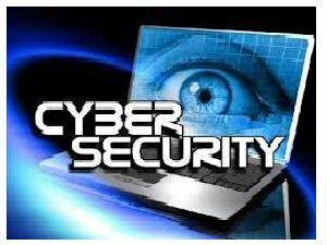 Mba In Cyber Security In Usa by Will Cyber Education Help Against Cybercrime Careerindia