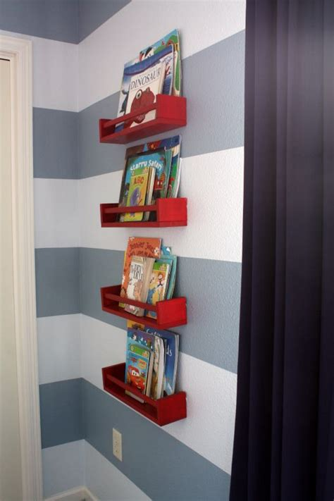17 best images about ways to display books on