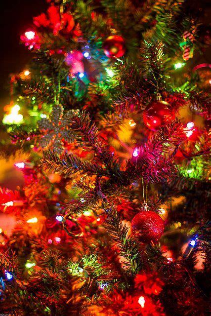 top 30 christmas lights wallpaper