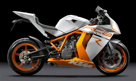 Ktm R8 Price Ktm 1190 Rc8 R Review Price Feature Specification