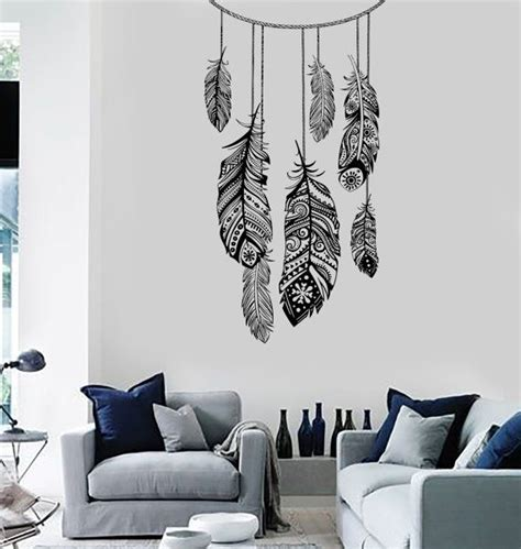catcher room decor 25 best ideas about wall vinyl on scandinavian wall decals small wall stickers and