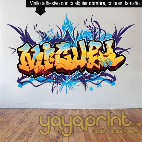 graffiti de nombre personalizado custom graffiti tu nombre