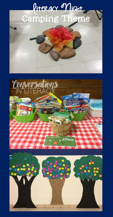 themes of book night 190 best book activities images on pinterest classroom