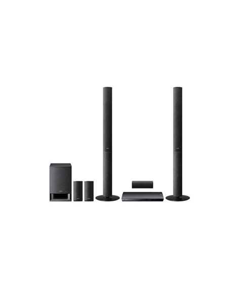 buy sony e490 5 1 home theater system at