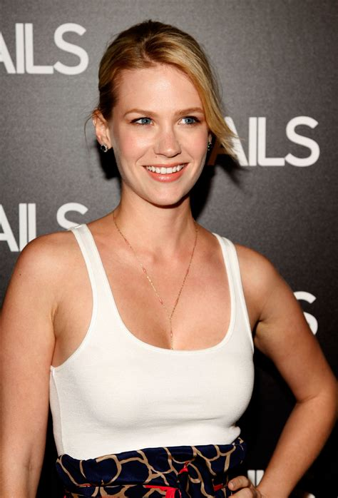 Pictures of January Jones   Pictures Of Celebrities
