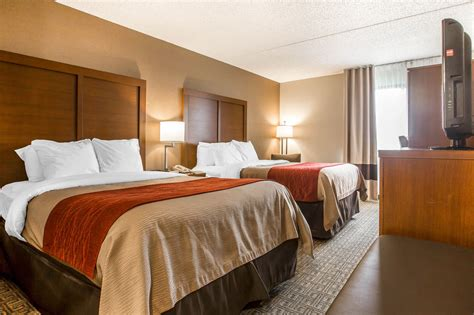 comfort inn latham comfort inn latham albany north in albany hotel rates