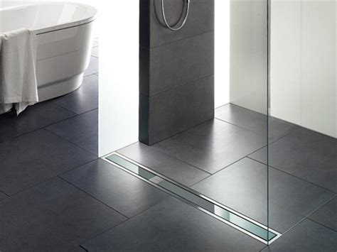 canalette per doccia a pavimento forum arredamento it help doccia filo pavimento