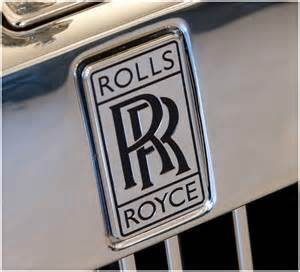 Rolls Royce Badges Rolls Royce Logo Meaning And History Models