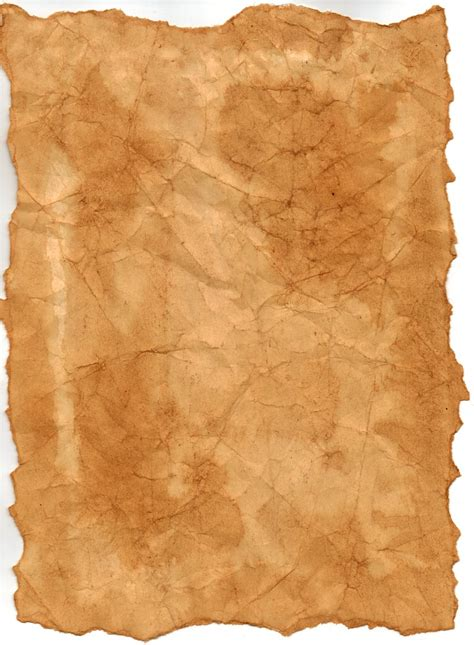 How To Make Tea Stained Paper - paper texture by bloodmoonequinox on deviantart