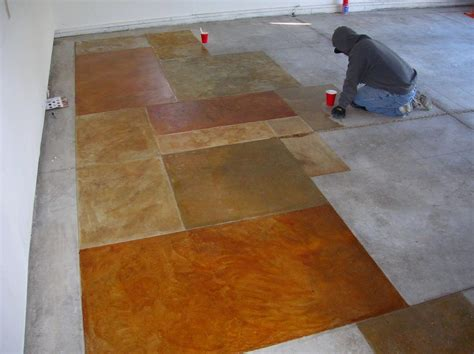 how to polish concrete floors yourself 19216801 ip com 17 best images about floor on pinterest flooring ideas