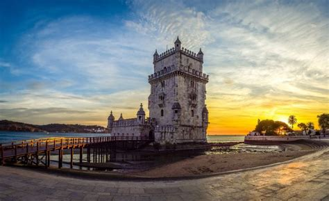 choosing the best place to stay in lisbon a traveller s guide
