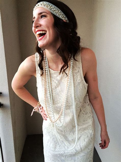 diy flapper dress easy 20 s flapper dress costume diy sewing tutorial costumes flappers and sewing tutorials