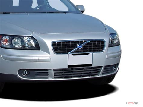 image  volvo   turbo manual grille size    type gif posted  december