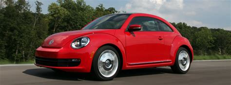 volkswagen beetle colors 2016 volkswagen beetle colors