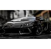 Lamborghini Aventador White Spyder