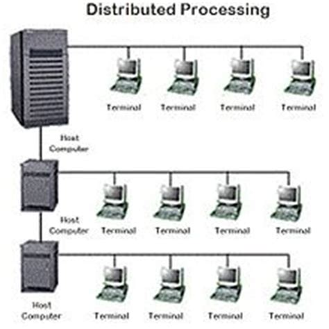 yang diperlukan untuk membuat jaringan lan tutorial cara membuat jaringan komputer lan secara