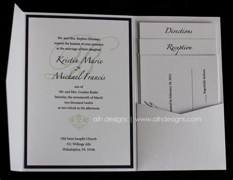 printable wedding invitations michaels top compilation of michaels wedding invitations