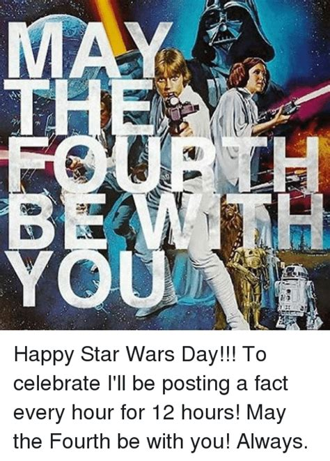 may the facts be with you 1200 wars stumpers for serious fans books 25 best memes about happy wars day happy wars