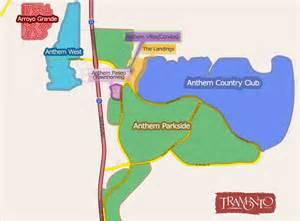 anthem az homes for sale and anthem az real estate arizona
