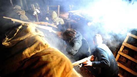 Rupture De Banc by Nuit Fa 231 On Poilus Pour Coll 233 Giens En Rupture De Banc 16