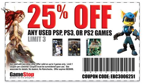 printable gamestop coupons hotelscom discount code 2014 coupons and promo codes