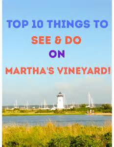 the tourist s guide to nantucket and martha s vineyard a sketch of these watering places their attractions drives and places of amusement with maps and illustrations classic reprint books top 10 things to see do on martha s vineyard