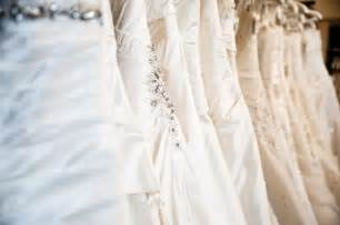 guides for brides the wedding directory