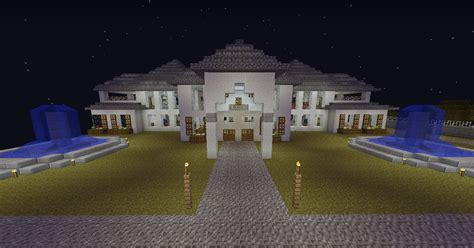 minecraft house download minecraft modern house 3 download youtube