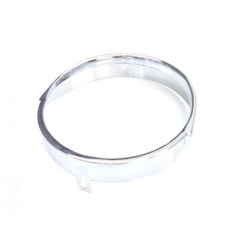 Tromol Ring 8 Vespa ring chrome headl vespa 50 125 pk xl vespatime