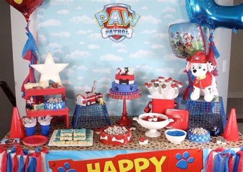 fiestas infantiles un cumplea 241 os de la sirenita pequeocio party decor la habra cmo preparar un baby shower la