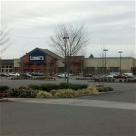 lowes wa lowe s 19 reviews hardware stores 5610 corporate ctr ln se wa phone number yelp