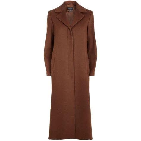 best 25 max mara coat ideas on aw17 catwalk
