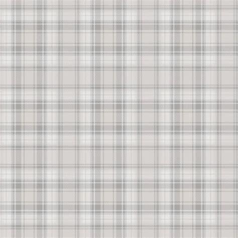 wallpaper grey tartan best 25 grey tartan wallpaper ideas on pinterest tartan