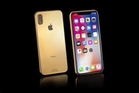 gold iphone xs max elite 6 5 quot 24k gold platinum editions goldgenie international