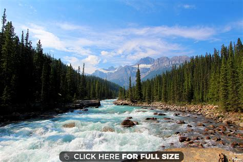 wallpaper 4k canada banff wallpapers photos and desktop backgrounds up to 8k