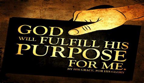 Everything Happens For A Purpose Wallpaper   Christian