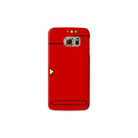 Gotta Catch Em All Samsung Galaxy Grand Prime Casing Premium H samsung galaxy note 3 cover images