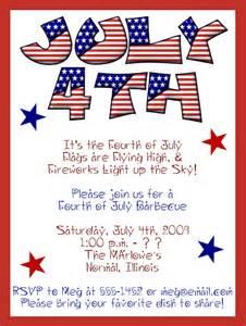 american pie invitations american pie fourth of july invitations firecracker fourth of july